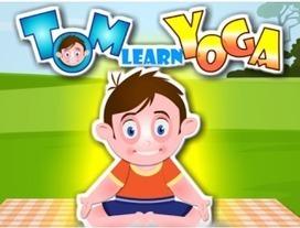 Games Indigo 5 Best Yoga For Kids