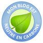 Blog de Paul Jorion » L'actualité de la crise : ENCORE UN PLAN DE SAUVETAGE A SUCCÈS ! par François Leclerc | Economie Alternative | Scoop.it
