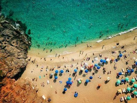 Oasis dating site kultaa rannikolla