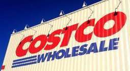 Why Costco is fading away | Geography & Current Events | Scoop.it