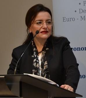 Les économistes méditerranéens de l'EMEA vont évaluer les réponses politiques au Covid-19