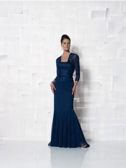 dfa1453ffd6 Cameron Blake 112658 Evening Dress  in Bridal Fashions