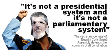 Syria Live Blog - Al Jazeera Blogs   Revolution News Syria   Scoop.it