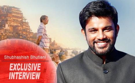Mukti Bhawan movie download in 720p