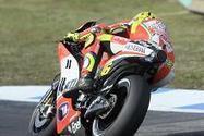 MotoGP - Ducati : Un produit fini à Laguna Seca - Pitstop | Ducati | Scoop.it