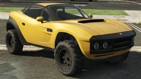 Cars In Gta Cars List Vehicles List In The Grand Theft Auto V