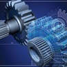 Manufacturing and Designing