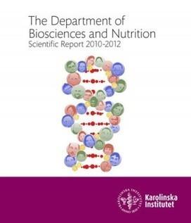 ¿Por qué hacer una estancia de investigación? Lo que no aparece en el currículum - Naukas | Doctorado Ciencias Salud | Scoop.it