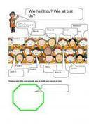 Lehrerzimmer | Deutsch interaktiv | Scoop.it