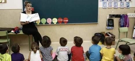 La UNESCO pide un modelo educativo con más competencias y menos conocimientos - 20minutos.es | roliver | Scoop.it