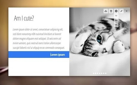My Story Editor is a Beautiful Chrome App That You Must Try! - Chrome Story | Cibereducação | Scoop.it