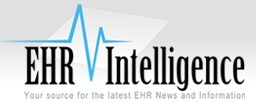 Physicians use mobile health apps for research and patient education | EHRintelligence.com | Geekery Cyclone | Scoop.it