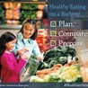 #HealthyLiving : Healthy Lifestyle Tips For Better Health And wellness