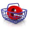 E-commerce-t2c
