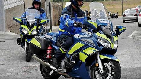 """Arnaque à la """"doublette"""" : que faire si vous recevez des PV pour excès de vitesse injustifiés ?"""