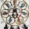 La educación en la Época Medieval