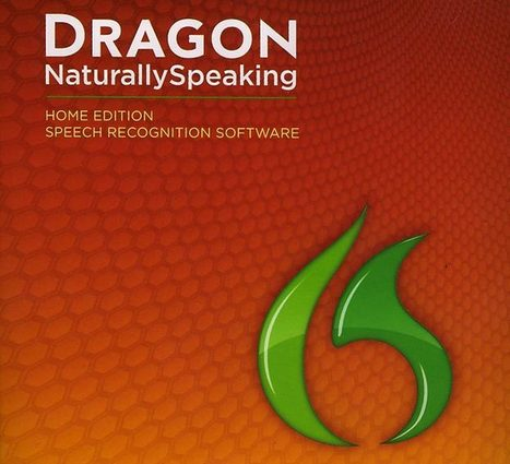 Dragon Naturally Speaking Video 10 - Drag and Drop - Coolfields Consulting | Michigan Assistive Technology Program | Scoop.it