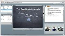 Une application libre de visioconférence conçue pour les profs | Web information Specialist | Scoop.it