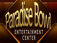 Paradise bowl and casino casino estoril