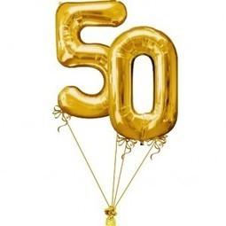 gli scherzi ideali per festeggiare i 4050 e 60 anni addobbiamo la festa
