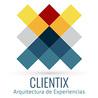 Clientix   Arquitectura de Experiencias