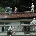 NY Times reports on Japan's confused Fukushima clean-up 'scam' | Seetell.jp | #globalcamp | Scoop.it
