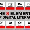 ELT & digital world