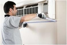 Sửa máy lạnh tại quận 8 | Camera Itekco | Scoop.it