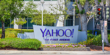 Yahoo change de nom pour Altaba. | Toulouse networks | Scoop.it