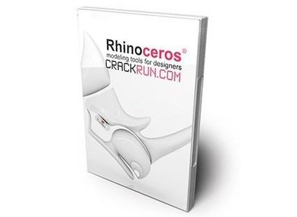 rhino crack license key