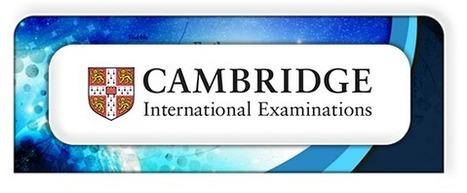 Cambridge IGCSE Physics Book, Notes and Study G