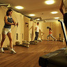 Manchester Personal Fitness