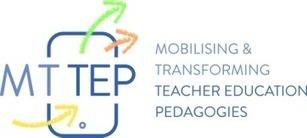 Mobile Learning toolkit   De integratie van ICT-e in het curriculum van de lerarenopleiding   Scoop.it
