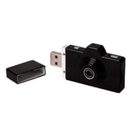 Fuuvi Pick USB Mini Digital Camera   All Geeks   Scoop.it