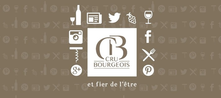 Home - Bourgeois et fiers de l'être | Le meilleur des blogs sur le vin - Un community manager visite le monde du vin. www.jacques-tang.fr | Scoop.it