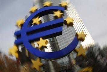 """Chypre, petite île mais gros problème pour la zone euro   Argent et Economie """"AutreMent""""   Scoop.it"""