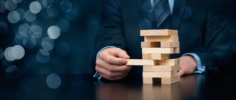 Risk management oversight is the board's responsibility | Information Governance & eDiscovery Snapshot | Scoop.it