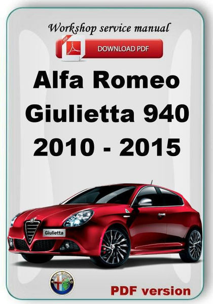 alfa romeo giulietta owners manual ebook rh alfa romeo giulietta owners manual ebook moll 12H802 Manual 02 Mazda Protege5 Repair Manuals