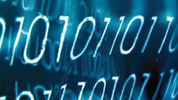 Big data: The next frontier for innovation, competition, and productivity | McKinsey Global Institute | Technology & Innovation | McKinsey & Company | Big Data your head in the clouds | Scoop.it