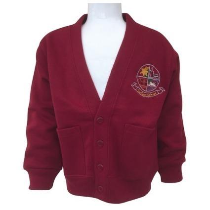 Uniform Manufacturer Scoopit