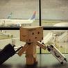 AirportXperience