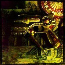 Débuts dans le steampunk | Choose Steampunk | Scoop.it