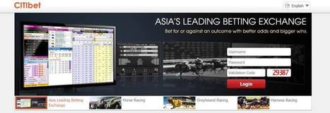lk988 asia leading betting