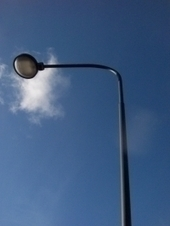 LED street lights bring 85% savings to world's largest cities | Energy Efficiency News | Energy Efficient News | Scoop.it