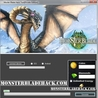 Monster Blade Hack