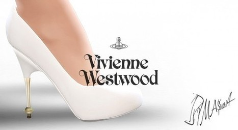 5a392f52eb5c MA ims 3  Vivienne Westwood Pumps