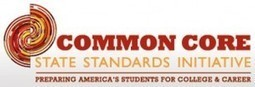 Grammar and the Common Core | CCSS for BTHS | Scoop.it