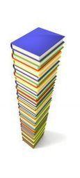 5 Libros electrónicos gratuitos sobre Social Media para descargar y leer | Social BlaBla | Libros electrónicos | Scoop.it