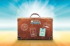 Le casse-tête du poids des bagages enregistrés | Tout sur le Tourisme | Scoop.it