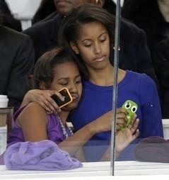 Who Won the Inauguration On Social Media? - PRNewser | Maven Pop | Scoop.it